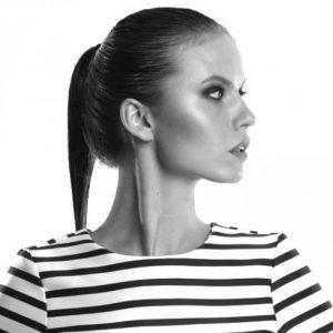 Olivia Morelli-Screenshot