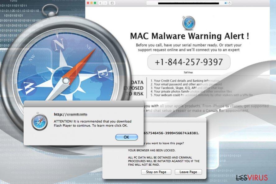 Wie entfernt man Adware