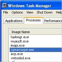 iqmanager.exe