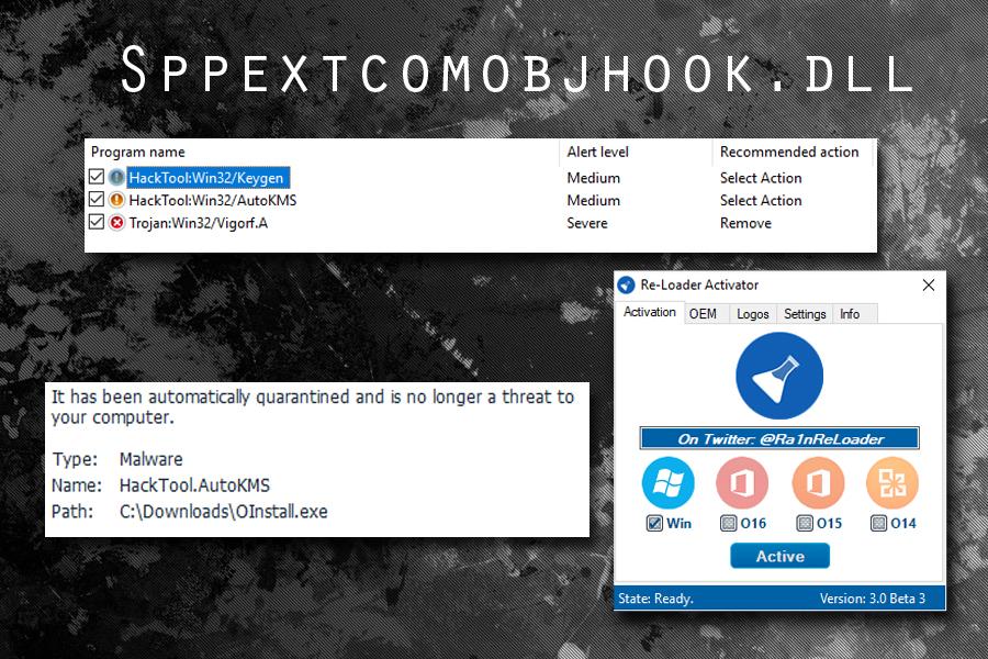 Sppextcomobjhook.dll