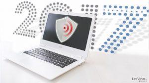 Die besten Anti-Malwares für 2017