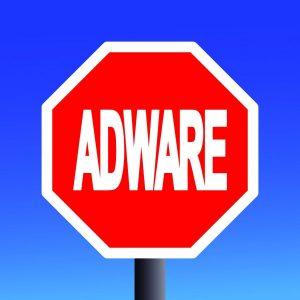 Adware und Browser-Hijacker nehmen nun den 2. Platz unter Schadsoftware ein