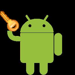 Gleiche Passwörter auf mehreren Seiten immer noch ein großes Problem - gehackte Foren von NVIDIA und Android-Screenshot