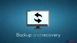 Backups und Datenwiederherstellung: Warum sie so wichtig sind