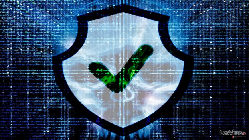 Best free malware removal tools of 2017