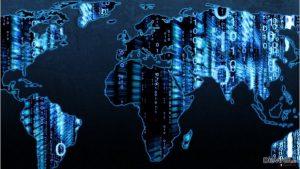 Crypt0L0cker ist zurück mit Italien als Hauptziel