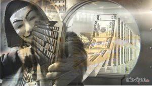 Was man vor der Bezahlung eines Lösegelds an Cyber-Kriminelle beachten sollte