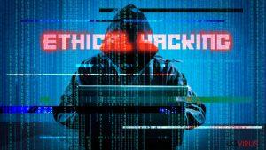 Was man über ethisches Hacken wissen muss