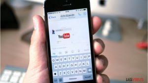 Neue Virenattacke im Facebook Messenger verschickt gefälschte Videolinks