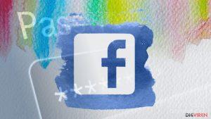 Trojaner Stresspaint stiehlt Facebook-Anmeldedaten