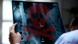 Kriminelle können medizinische Untersuchungsergebnisse über Remote-Netzwerkangriffe fälschen