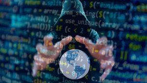 Hacker setzen KeyPass-Ransomware für manuelle Angriffe ein
