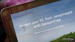 Neues Tool: RansomFree stoppt Schadsoftware-Prozesse, sobald Anzeichen einer Verschlüsselung entdeckt werden