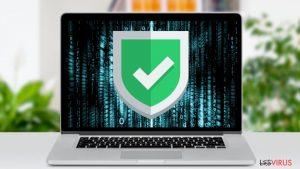 Der beste Schadsoftware-Entferner von 2019