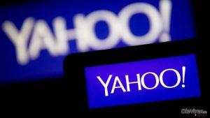 Yahoo gehackt: Was steht noch auf der Liste der Cyberverbrecher?