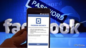 Vorsicht: Schwindler drohen Facebook-Seite auf unveröffentlicht zu setzen!