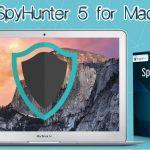 SpyHunter-Screenshot