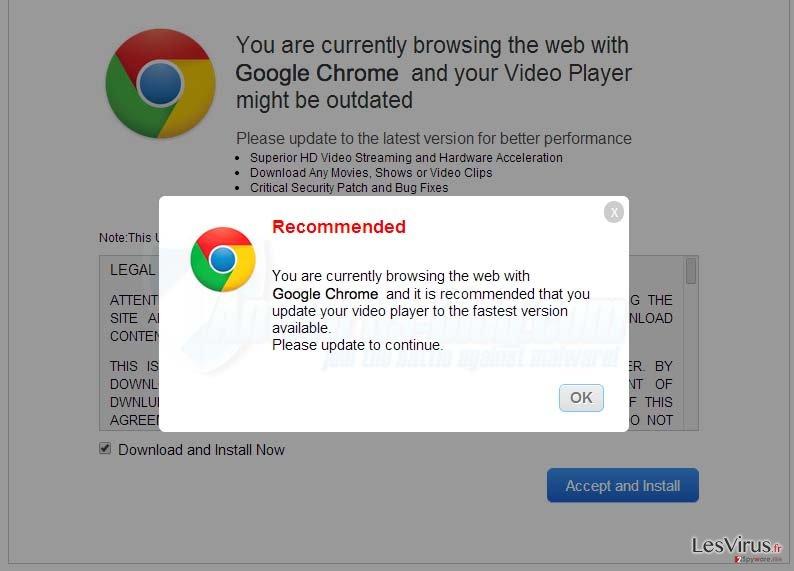 7khtnyb52n.com-Pop-up-Virus-Screenshot