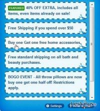 ads-by-couponsmachine_de.jpg