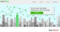 ads-by-cyti-web_de.jpg