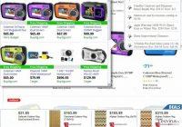 ads-by-hyperbrows_de.jpg