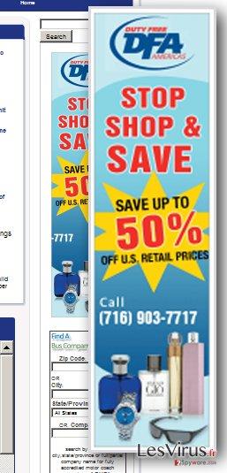 Anzeigen von Pall Mall-Screenshot