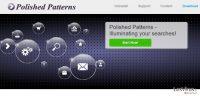 ads-by-polished-patterns_de.jpg