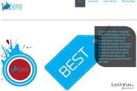 ads-by-sharkshopper_de.jpg