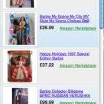 Anzeigen von Shop and Save Up-Screenshot
