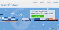 ads-by-travel-output_de.jpg