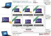 ads-by-tremendous-sale_de.jpg