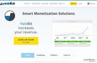 ads-by-yieldkit_de.jpg