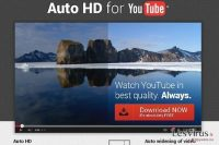 ads-by-youtubegizmos_de.jpg