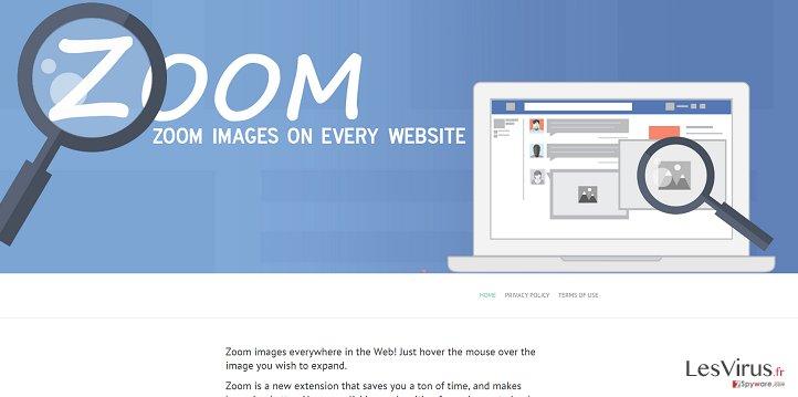 Anzeigen von ZoomIt-Screenshot