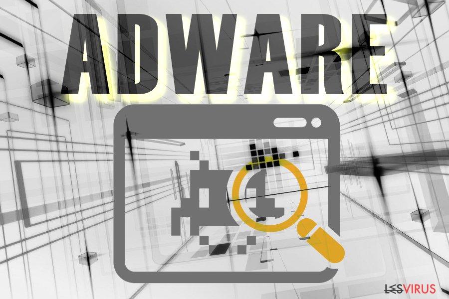 Akamaihd-Adware
