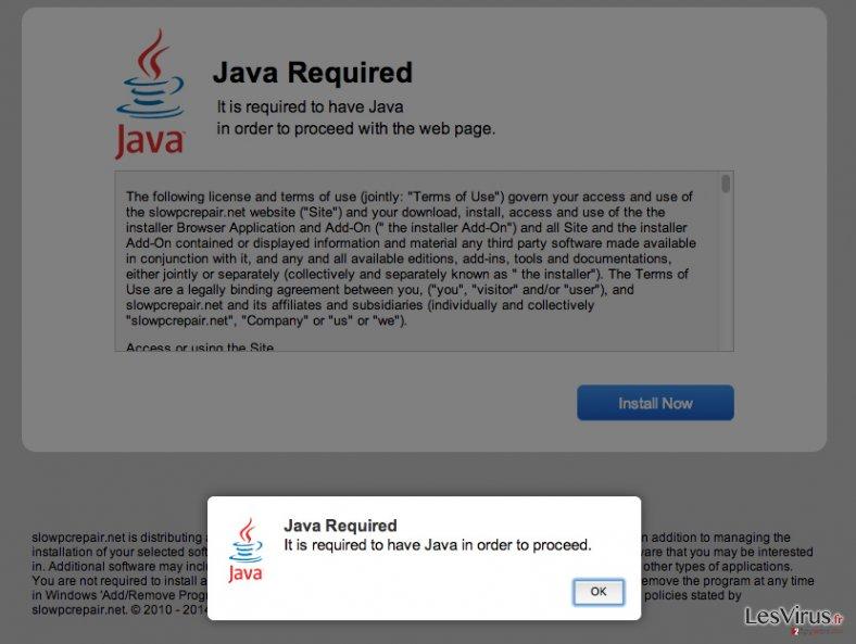 AllSaver-Anzeigen-Screenshot