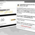 Amazon-Virus-Screenshot