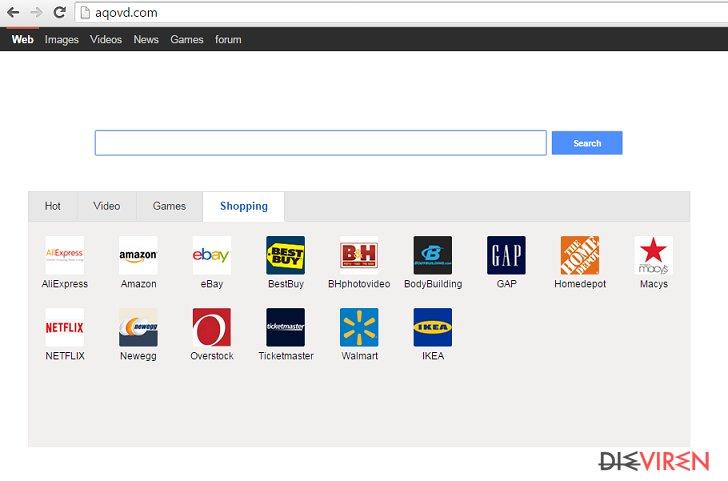 Aqovd.com-Screenshot