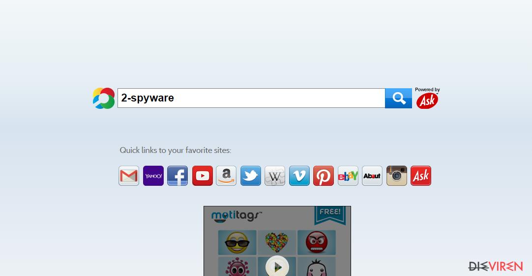 TicketXplorer Toolbar-Screenshot