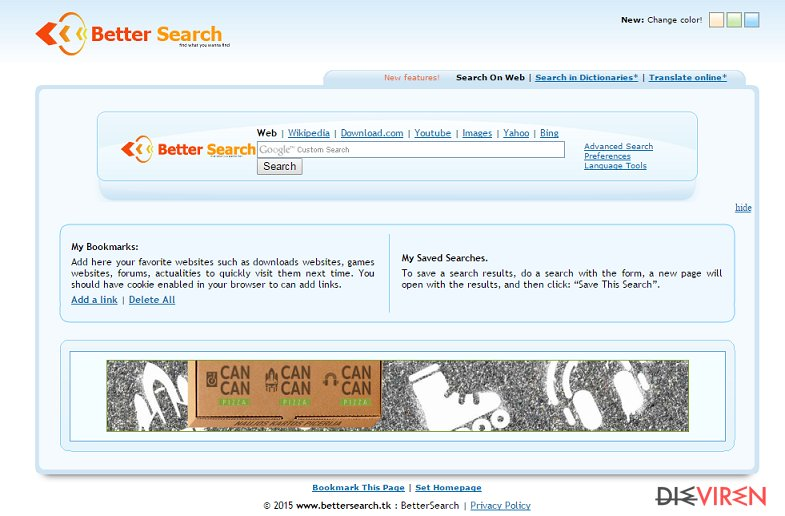 Bettersearch.tk-Screenshot