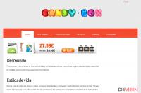candy-box_de.png