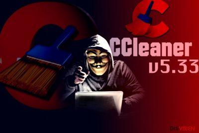 CCleaner-Virus