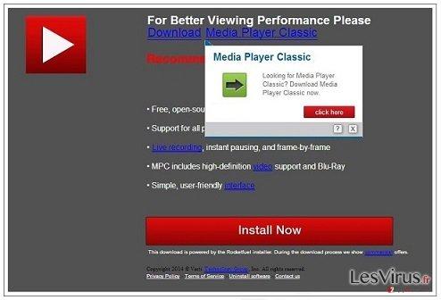 Cdn.downloads-free-video.com-Pop-up-Virus-Screenshot