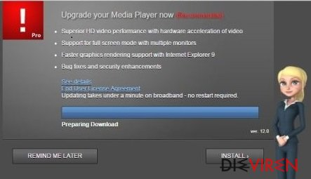Cdn.adsrvmedia.net-Pop-up-Virus-Screenshot