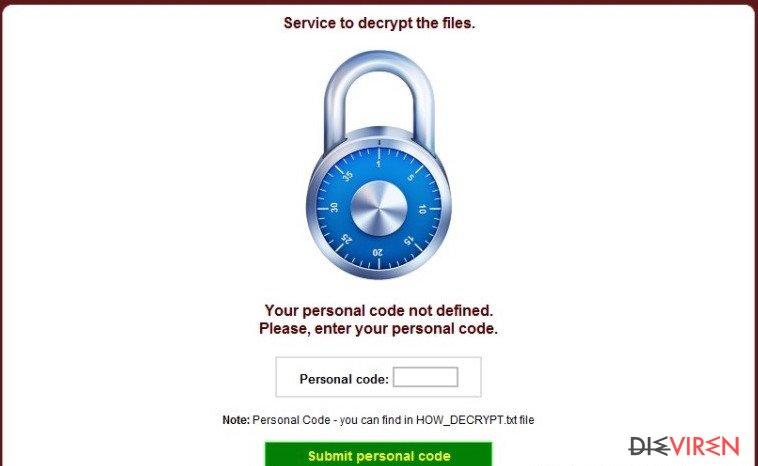 CryptoDefense-Screenshot