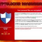 CryptoLocker-Screenshot