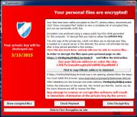 cryptolocker-v3-virus_de.png