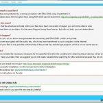 CryptoWall-Virus-Screenshot