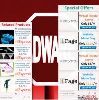 dealstream-adware-pop-ups-examples_de.png