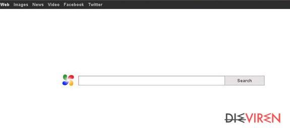 DefaultTab-Screenshot